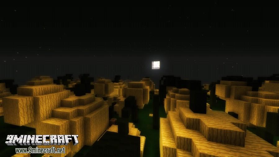 Halloween-and-Pumpkins-Mod-4.jpg