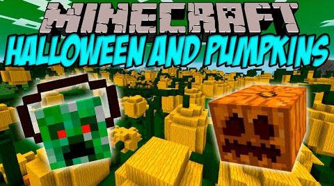 Halloween-and-Pumpkins-Mod.jpg