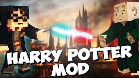 Harry-Potter-Universe-Mod.jpg