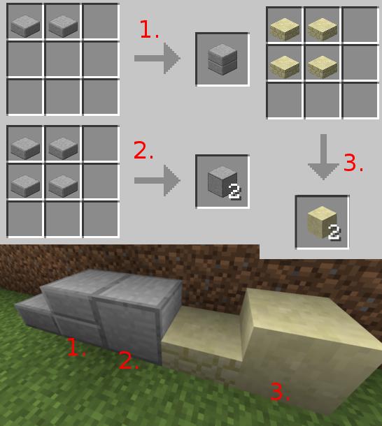 Helper-Tools-Mod-13.png