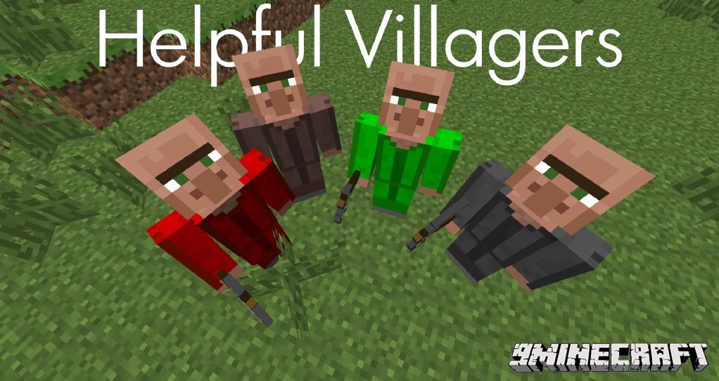 Helpful-Villagers-Mod-1.jpg