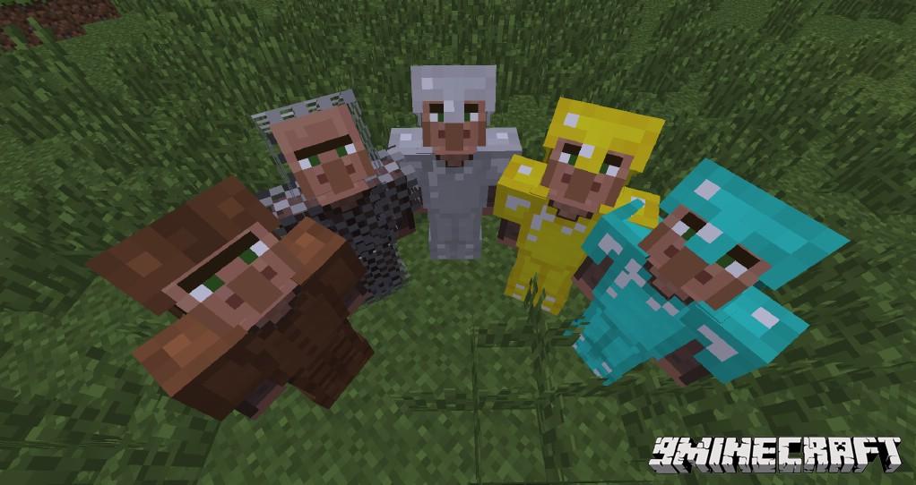 Helpful-Villagers-Mod-5.jpg