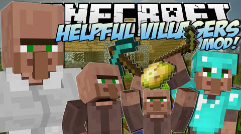 Helpful-Villagers-Mod.jpg