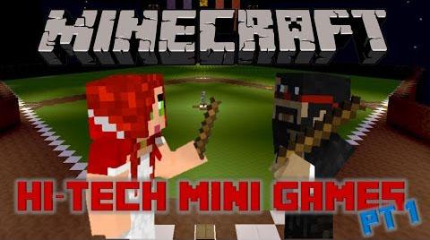 Hi-Tech-Mini-Games-Map.jpg