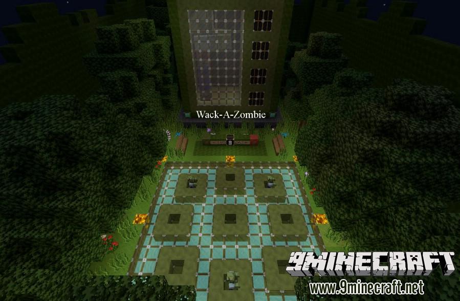 Hi-tech-mini-games-and-arenas-map-1.jpg