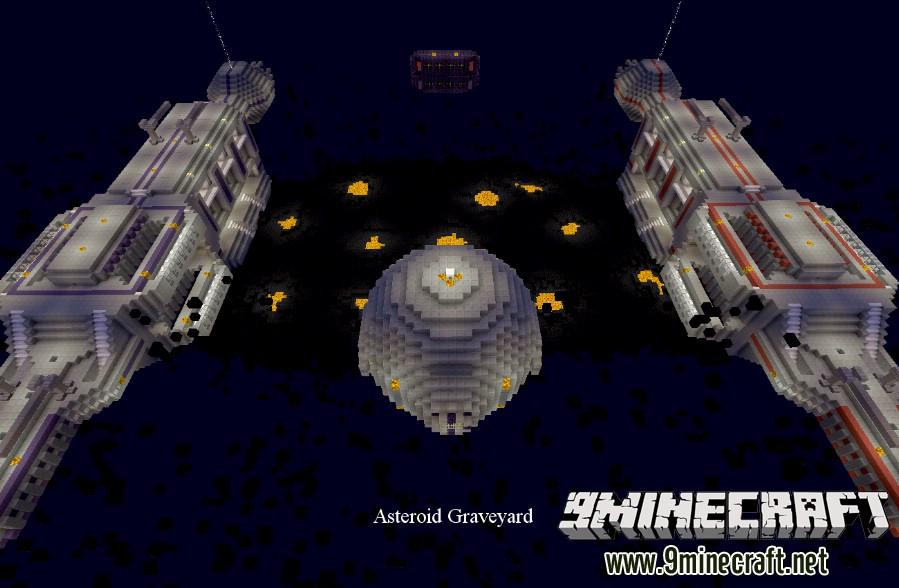Hi-tech-mini-games-and-arenas-map-3.jpg