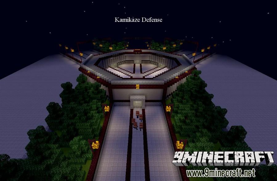 Hi-tech-mini-games-and-arenas-map-4.jpg