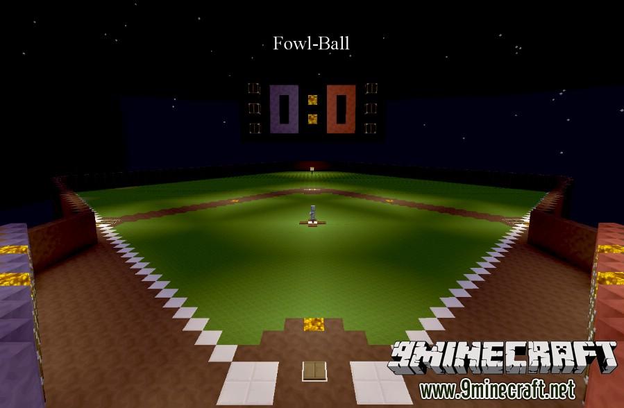 Hi-tech-mini-games-and-arenas-map02.jpg