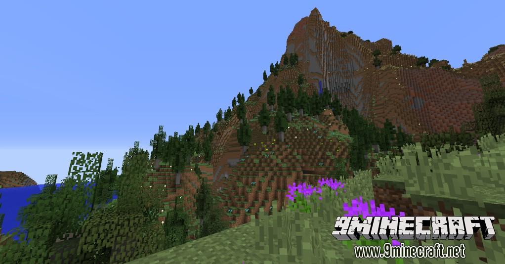 Highlands-Mod-by-sdj64-1.jpg