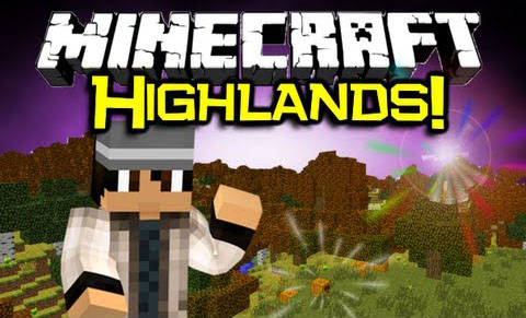 Highlands-Mod-by-sdj64.jpg