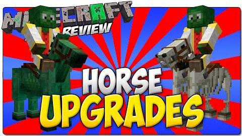 Horse-Upgrades-Mod.jpg