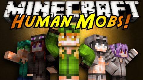 Human-Mob-Mod.jpg