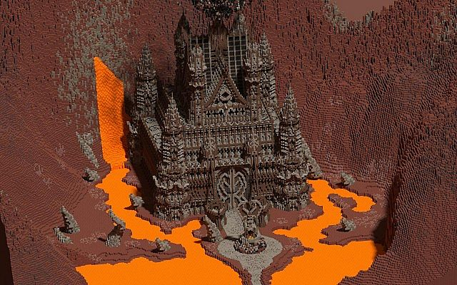 Hypelia-Castle-Evil-Map-1.jpg