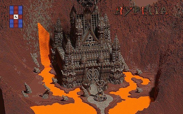 Hypelia-Castle-Evil-Map.jpg