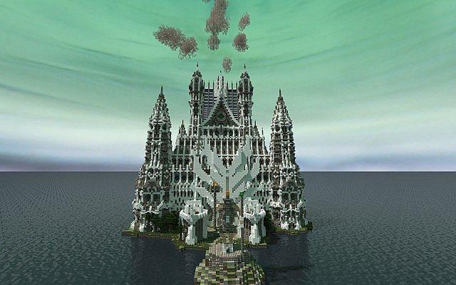 Hypelia-Castle-Map-3.jpg