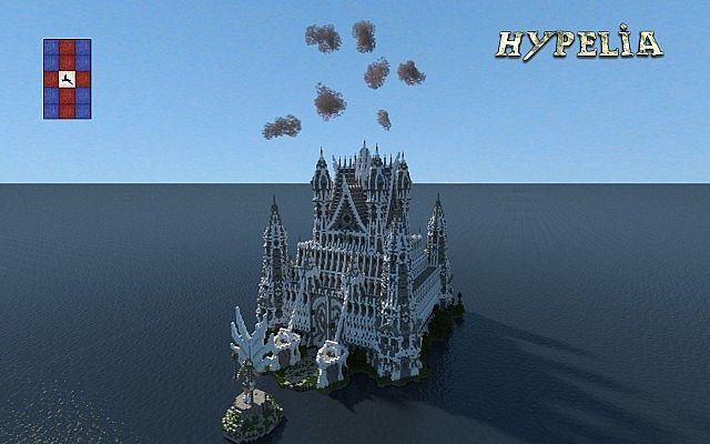 Hypelia-Castle-Map.jpg