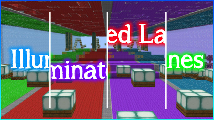 Illuminated-Lanes-Map.jpg