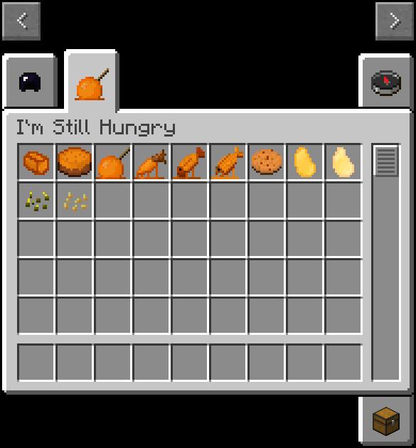 Im-Still-Hungry-Mod-1.png
