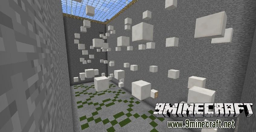 Imba-Jump-Parkour-Map-5.jpg