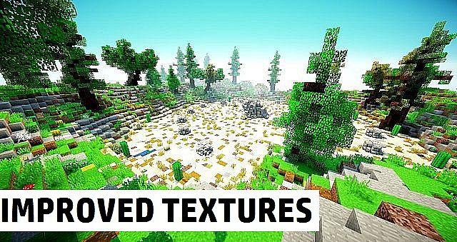 Improved-resource-pack.jpg