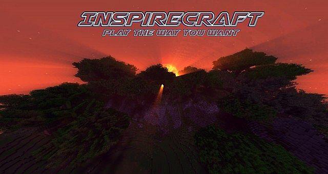 Inspirecraft-pack-1.jpg