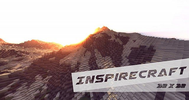 Inspirecraft-pack.jpg