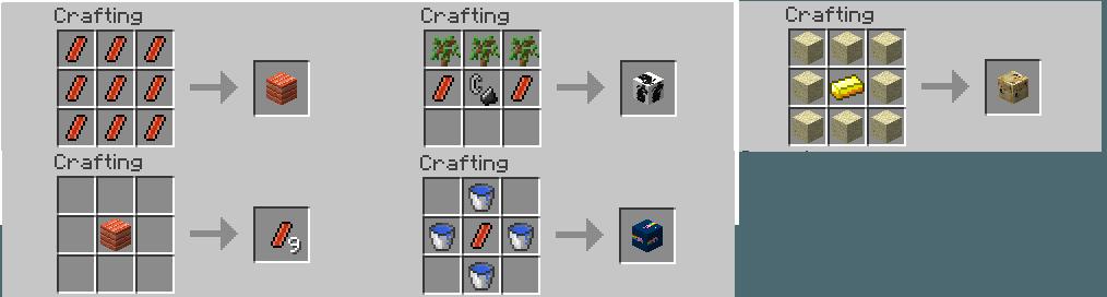 InternetCraft-Mod-7.png