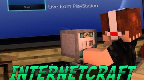InternetCraft-Mod.jpg