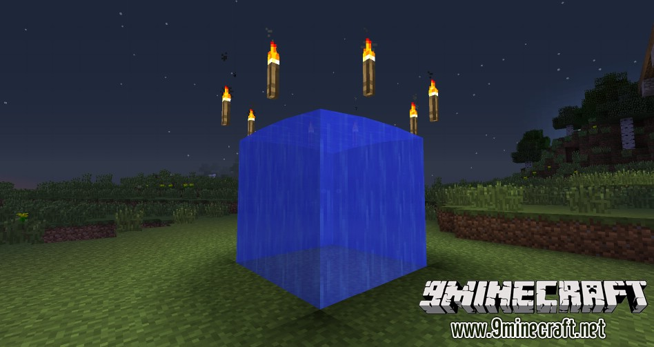 InvisiBlocks-Mod-1.jpg