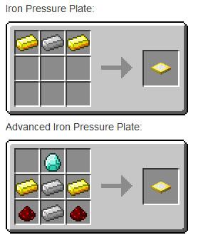 Iron-Pressure-Plate-Mod-7.jpg