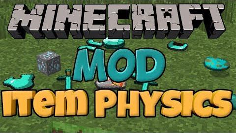 Item-Drop-Physics-Mod.jpg
