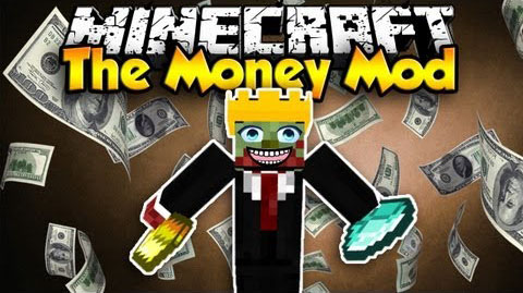Its-All-About-Money-Mod.jpg