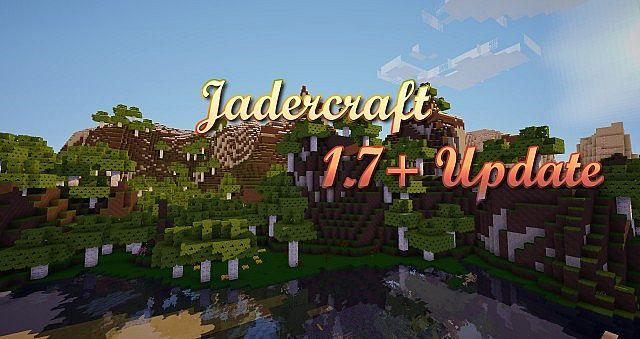 Jadercraft-hd-pack-2.jpg