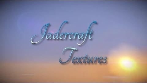 Jadercraft-royal-pack.jpg