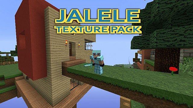 Jalele-hd-resource-pack.jpg