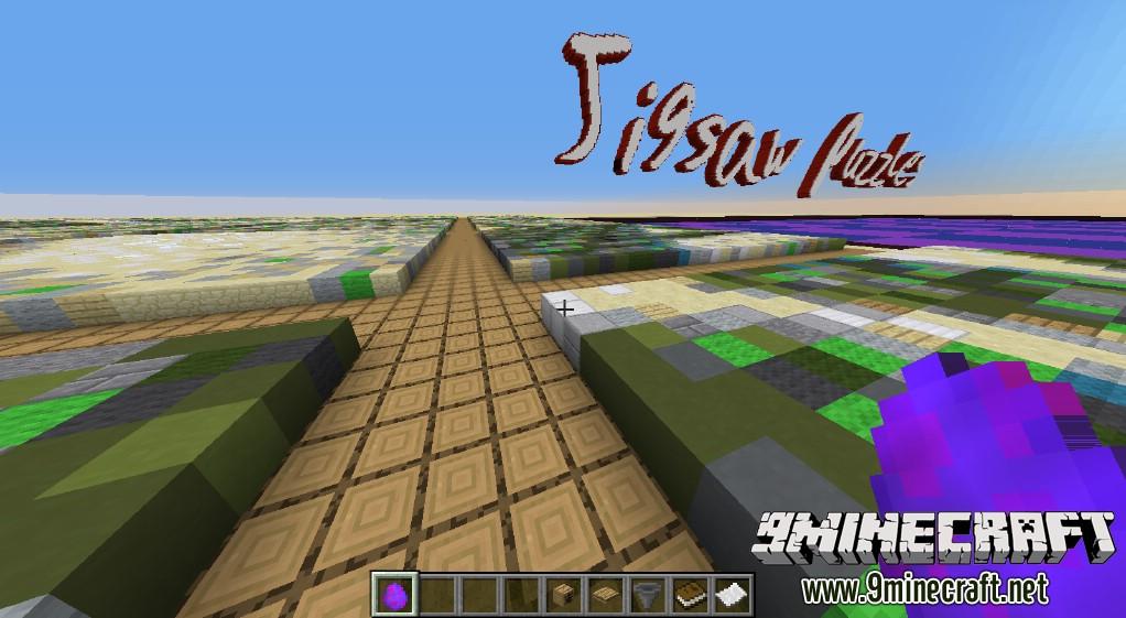 Jigsaw-Puzzles-Map-1.jpg