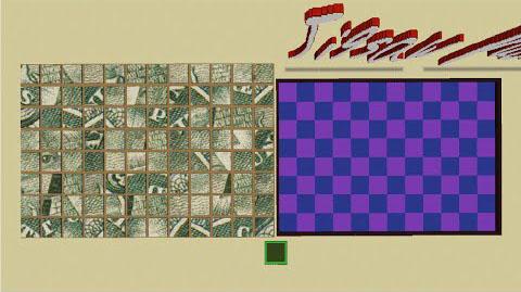 Jigsaw-Puzzles-Map.jpg