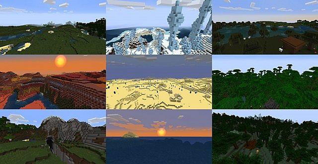 Joecraft-resource-pack-1.jpg
