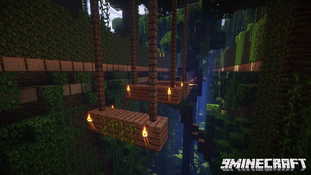 Jungle-Run-Map-4.jpg