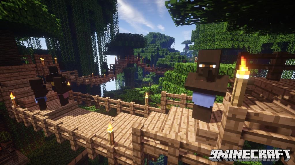Jungle-Run-Map-6.jpg
