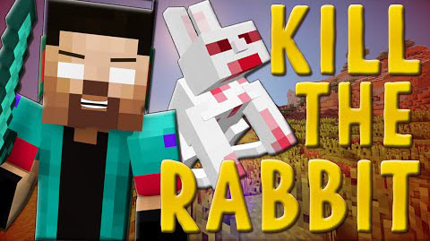 Kill-The-Rabbit-Minigame-Map.jpg