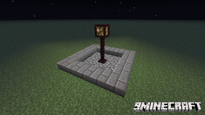 Lamp-Posts-Mod-1.jpg