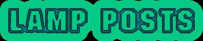 Lamp-Posts-Mod.png