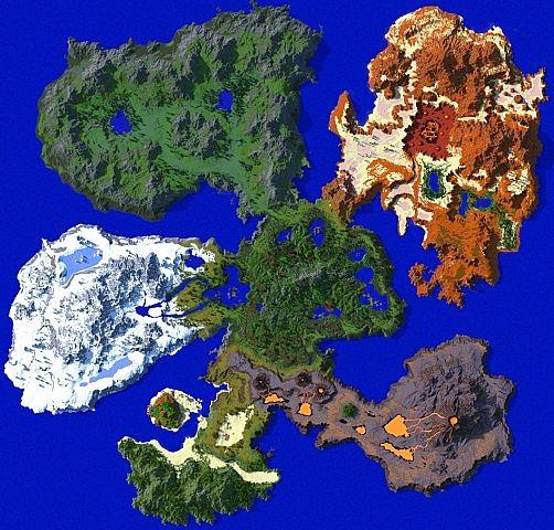 Lands-of-Luvem-Map-1.jpg