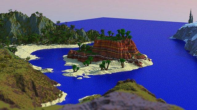 Lands-of-Luvem-Map-2.jpg