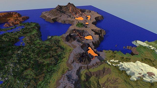 Lands-of-Luvem-Map-3.jpg