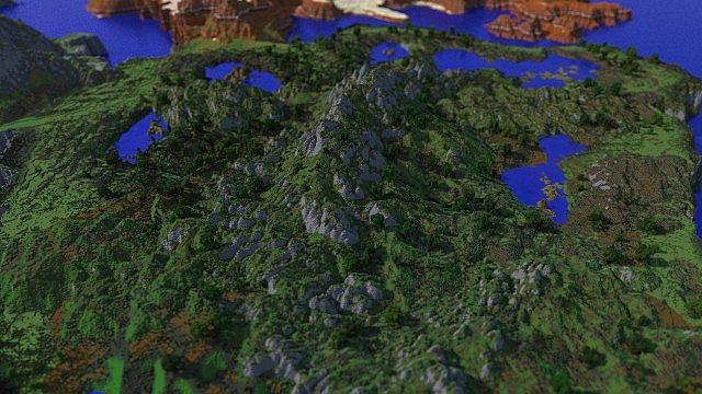 Lands-of-Luvem-Map-5.jpg