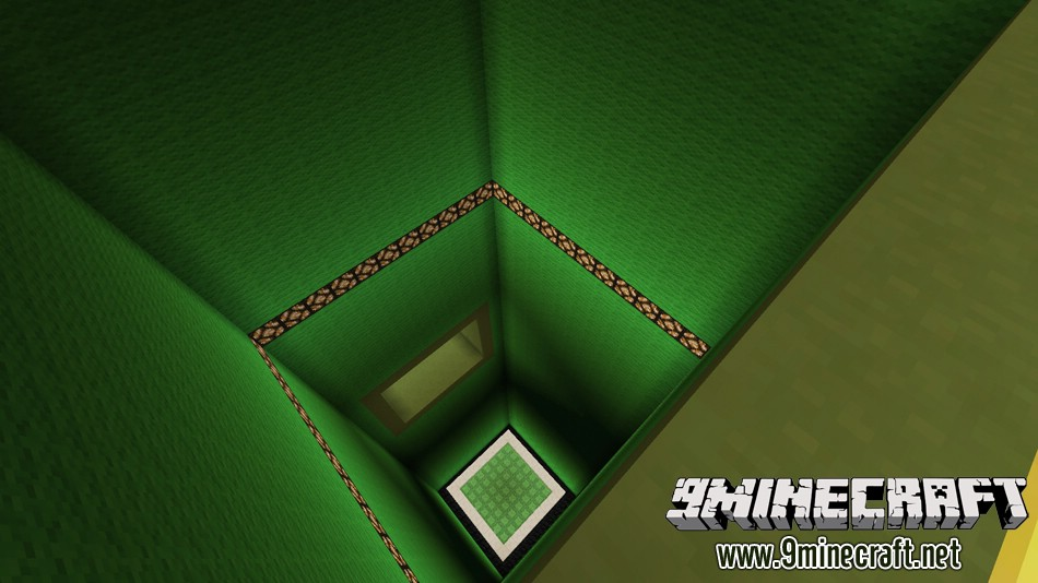 Lava-and-Slime-Parkour-Map-3.jpg