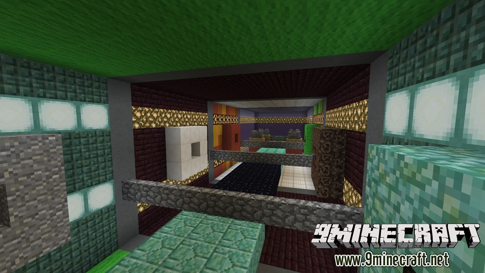 Lava-and-Slime-Parkour-Map-5.jpg