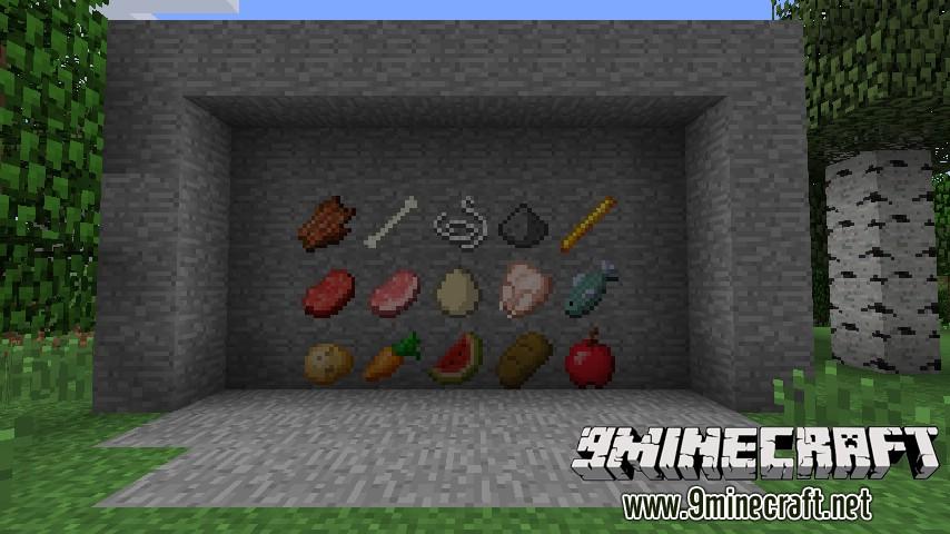 LazyMiners-Mod.jpg